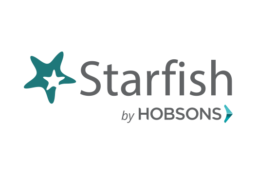 Starfish by Hobsons